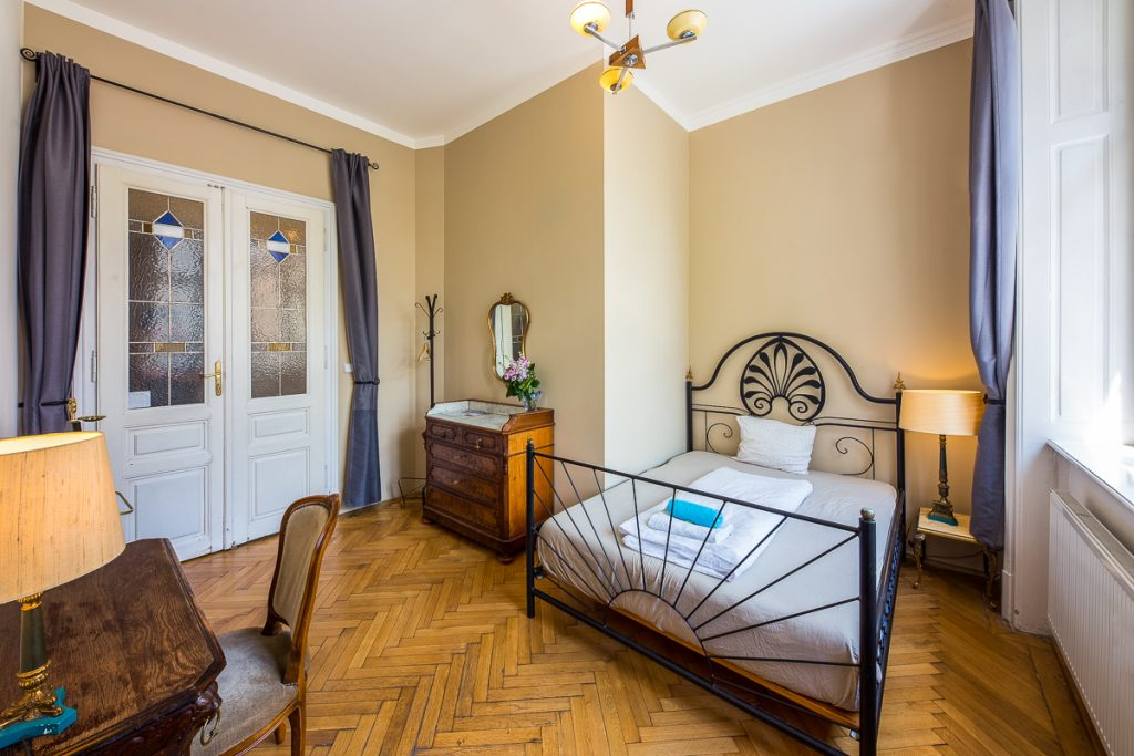 jakob_apartment1200px-23