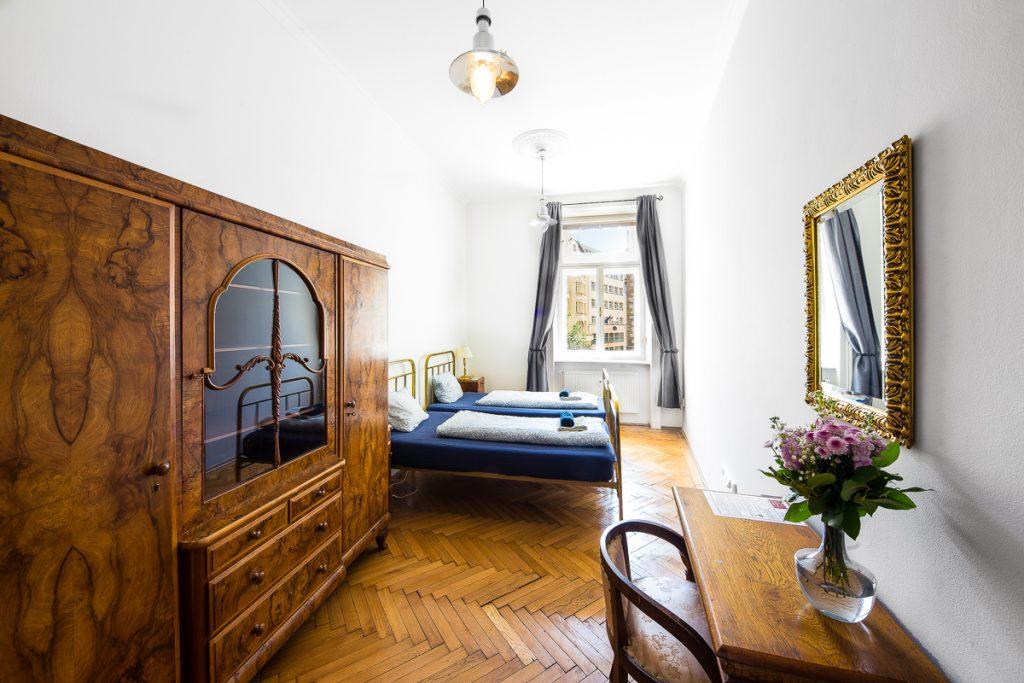 jakob_apartment1200px-7