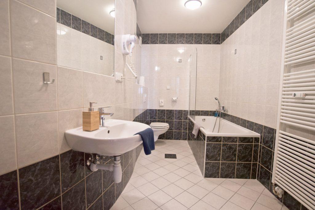 koupelna AP1